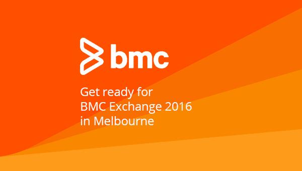 BMC Exchange Melbourne