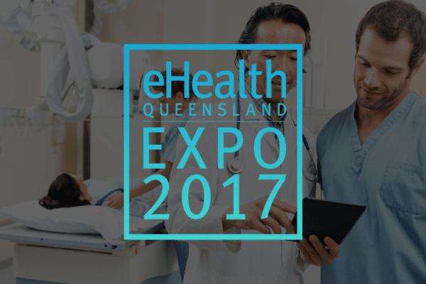 QLD eHealth Expo 2017