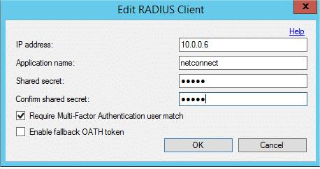 multifactorauthentication2